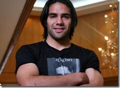 goles falcao messi y sus amigos