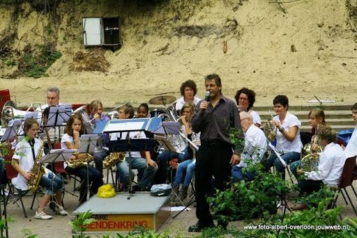 jeugdorkestendag fanfare overloon 13-06-2011 (5).JPG