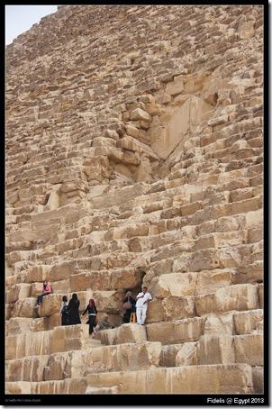 Egypt Day 11_03-41