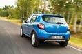Dacia-Sandero-Stepway-3