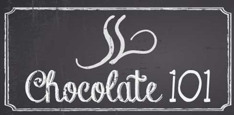 chocolate-101-header