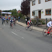 TLM Strasse Sonneberg 2012 037.JPG