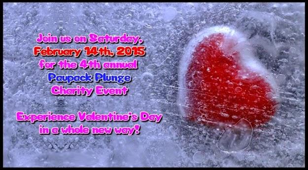 paupack-plunge-valentines-post