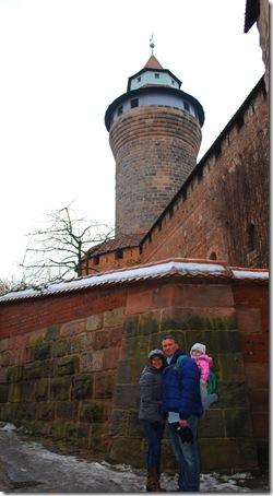 Nuremberg Castle (4)