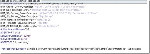 esb11_backup1