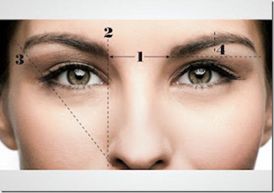 beleza-aprenda-como-desenhar-sobrancelhas