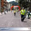 mmb2014-21k-Calle92-3340.jpg