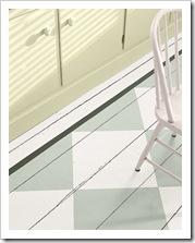 floor-details-de-27436137