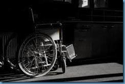 old woman wheel dhqĩ