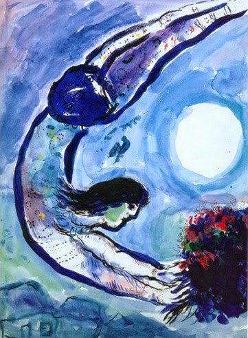 acrobat-with-bouquet-1963