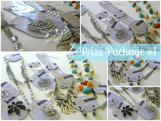 Blog Jewelry Giveaway_Prize 1