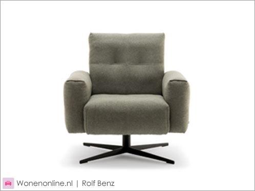 rolf-benz-fauteuil-1