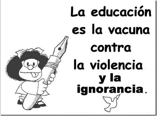 educacion frsses y humor (4)