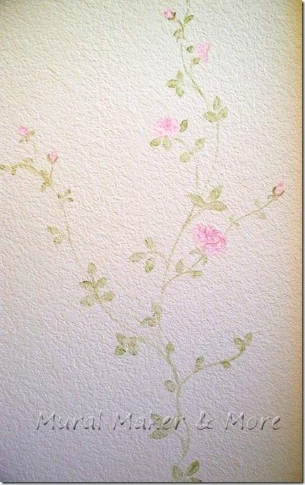Climbing-Rose-Mural-2