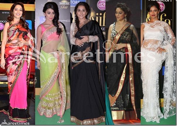 IIFA_Awards_2013
