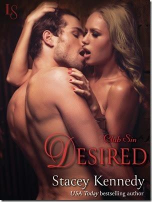 Desired-3_thumb1