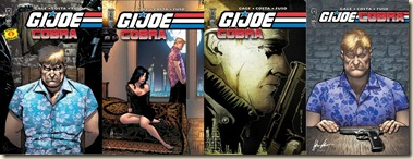 IDW-GIJOE-Cobra-Vol.1