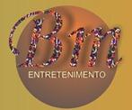 BM entretenimento