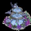 100px-Wishing_Fountain-icon