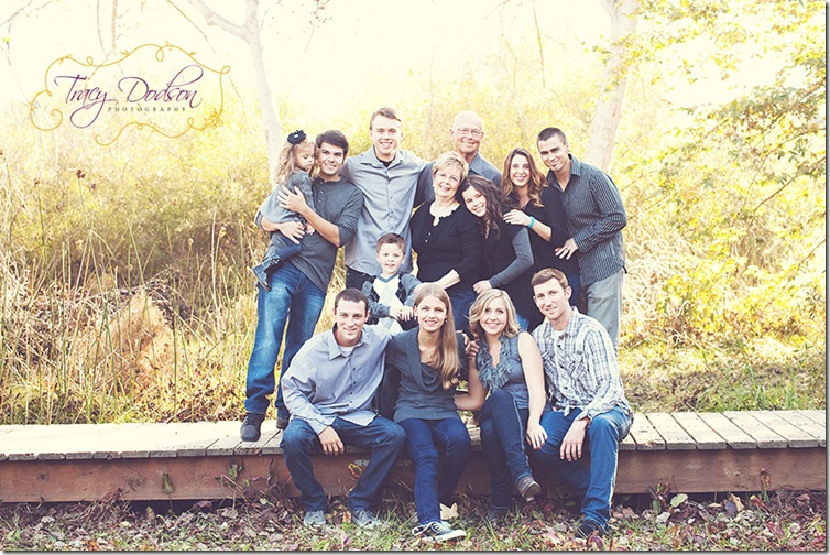 Heyen Family ALL   041 milk web
