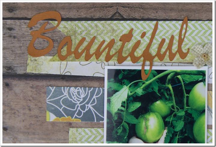 bountiful garden3