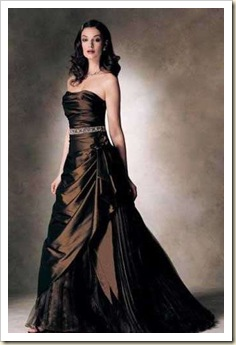 vestidos-de-madrina-casamiento