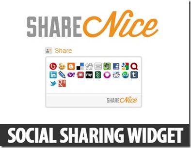 social-sharing-widget