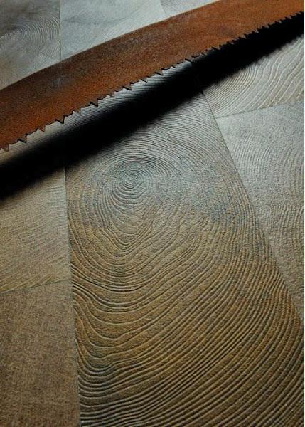 Wood Like Tile 02 Wood Like Tile