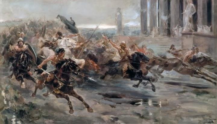La-invasion-de-los-barbarosLos-hunos-en-Roma.-1887-by-Ulpiano-Checa
