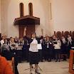 Adventi-koncert-2012-23.jpg