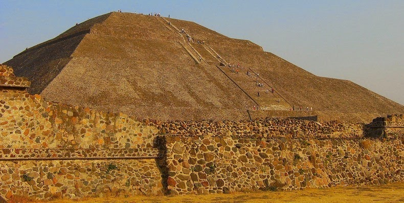 pyramid-cholula-3