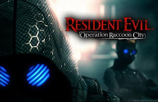 resident-evil-raccoon-city-wallpaper-1