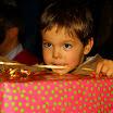 Weihnachtsfeier2011_259.JPG