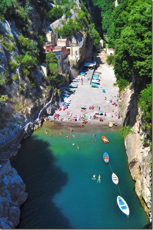 Furore-Italy