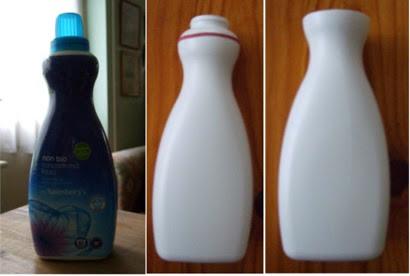 detergent_bottle_vase01