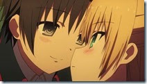Little Busters EX - 03 -14