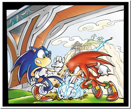Sonic (75)