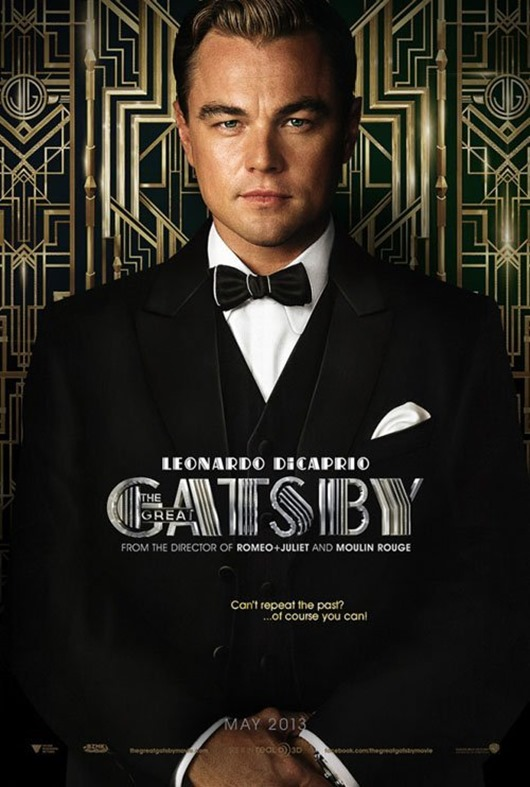 500x742_Great-Gatsby-121912-1