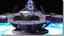 Captain Earth - 05 -9