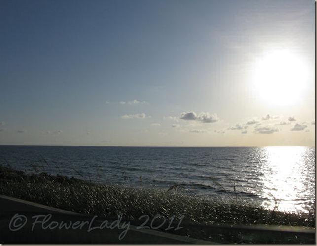 07-31-ocean