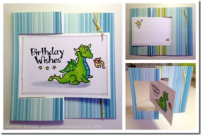 birthday-wishes-dragon