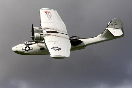 Catalina-012
