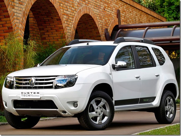 renault_duster_hd_wallpaper_4