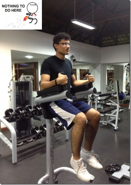 funny-gym-moments-8