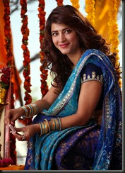 Shruti_haasan_cute_photos