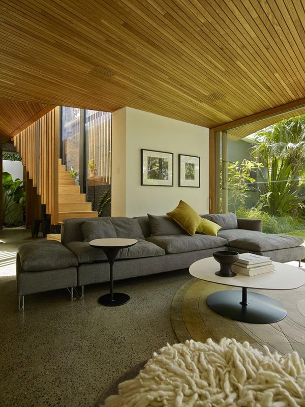 revestimientos-en-techos-con-madera