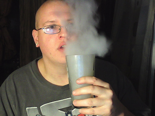 steamy cup of vape.png