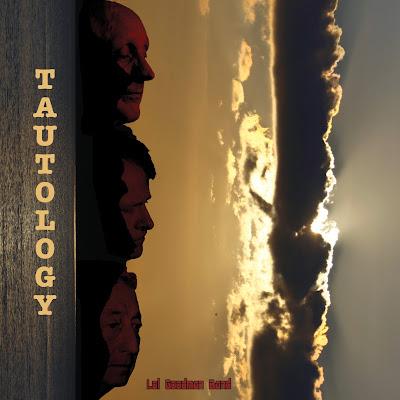 Lol Goodman Band -Tautology-CD-cover-1.jpg