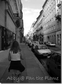 Budapest 055
