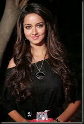 shanvi_latest_photos